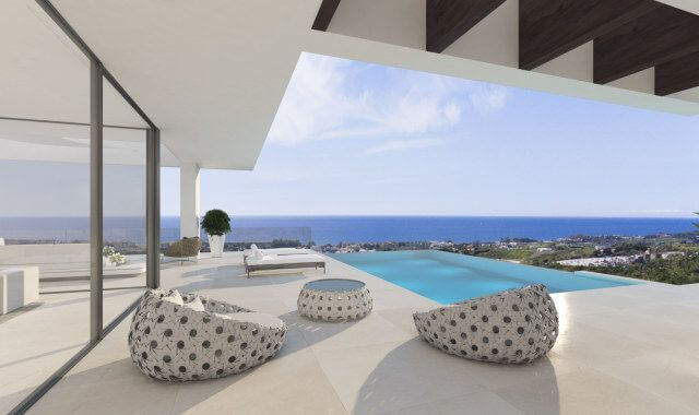 The View Villas